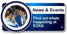 ECKA News